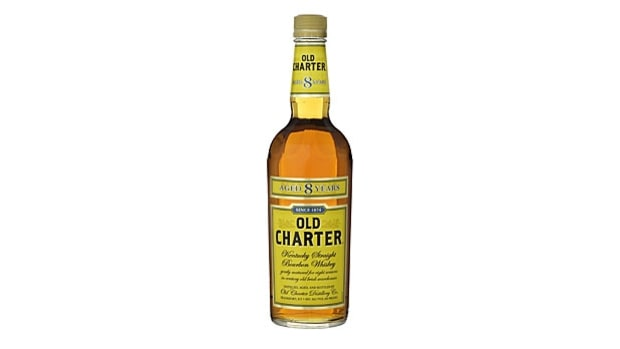 mj-618_348_old-charter-8-year-kentucky-straight-bourbon-whiskey-the-best-bourbons-under-25