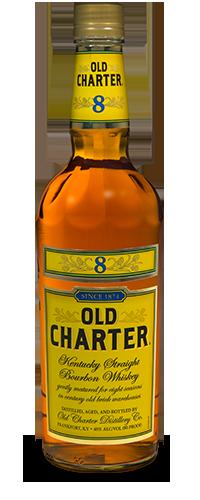 oldcharter-new1