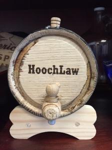hoochlaw-barrel