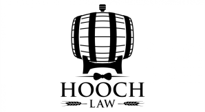 cropped-hooch41.png