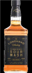 Lonehand bottle